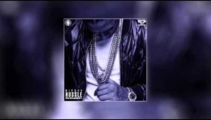 Mailbox Money BY Nipsey Hussle